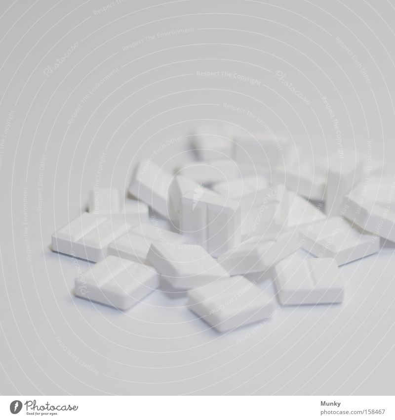 White Snow Energy industry Sweet Things Cloth Candy Intoxicant Sugar Consumption Food Ingredients Pressed
