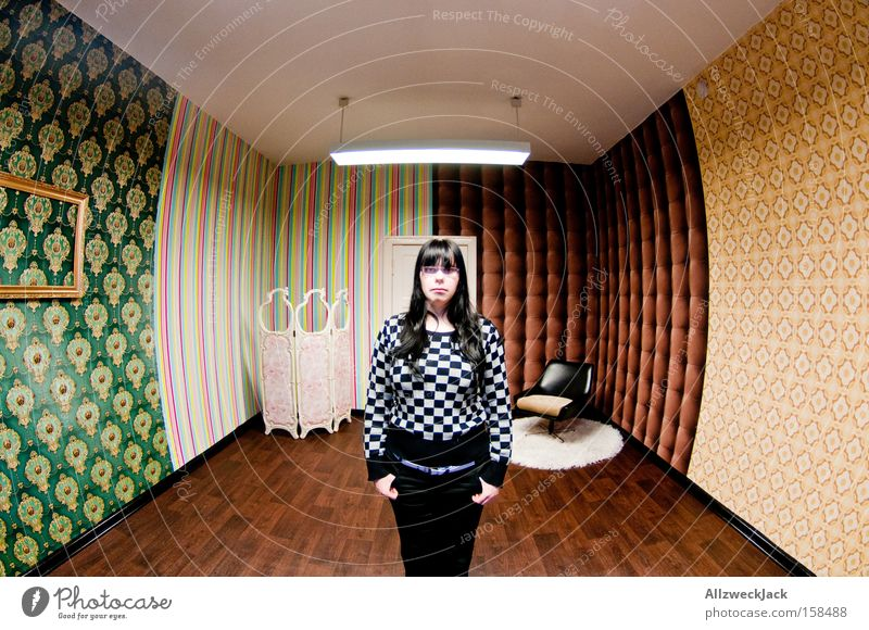 Room Fisheye Arrangement Anger Wallpaper Moving (to change residence) Seasons Aggravation Motionless Earnest Tidy up Obstinate Indecisive To wallpaper