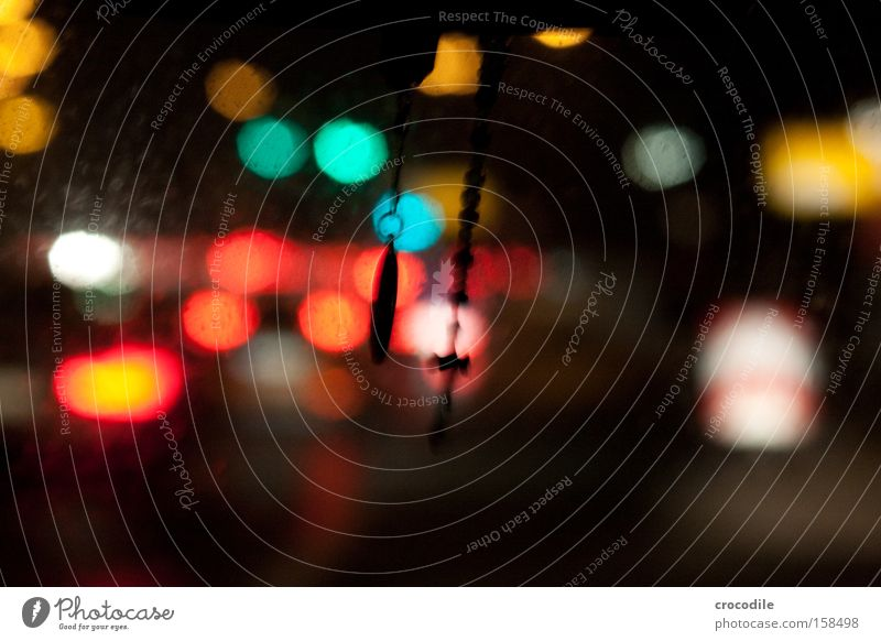 Car Religion and faith Safety Motor vehicle Dangerous Threat Protection Trust Christian cross Crucifix Hang Popular belief Rosary