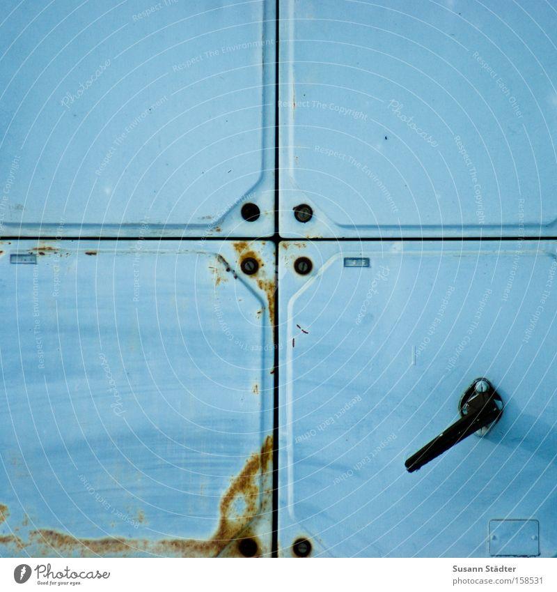 Colour Black Dye Metal Closed Electricity Metalware 4 Rust Tension Train station Door handle Screw Forget Former Functioning