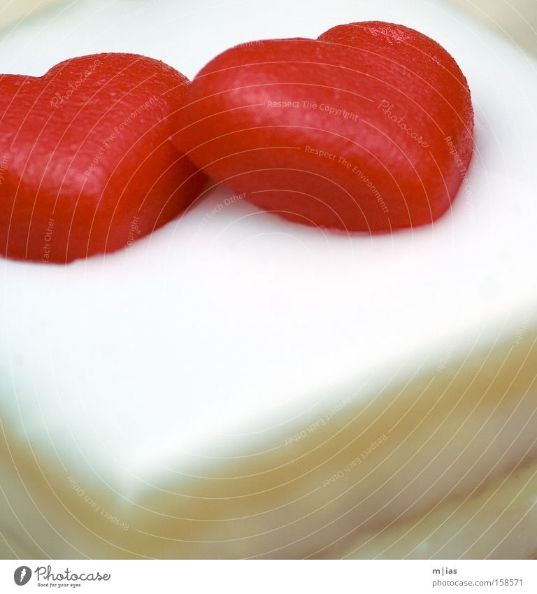 Red Love Heart Romance Gastronomy Cake Relationship Lovesickness Baked goods Valentine's Day Honeymoon Food Betrothal Marzipan