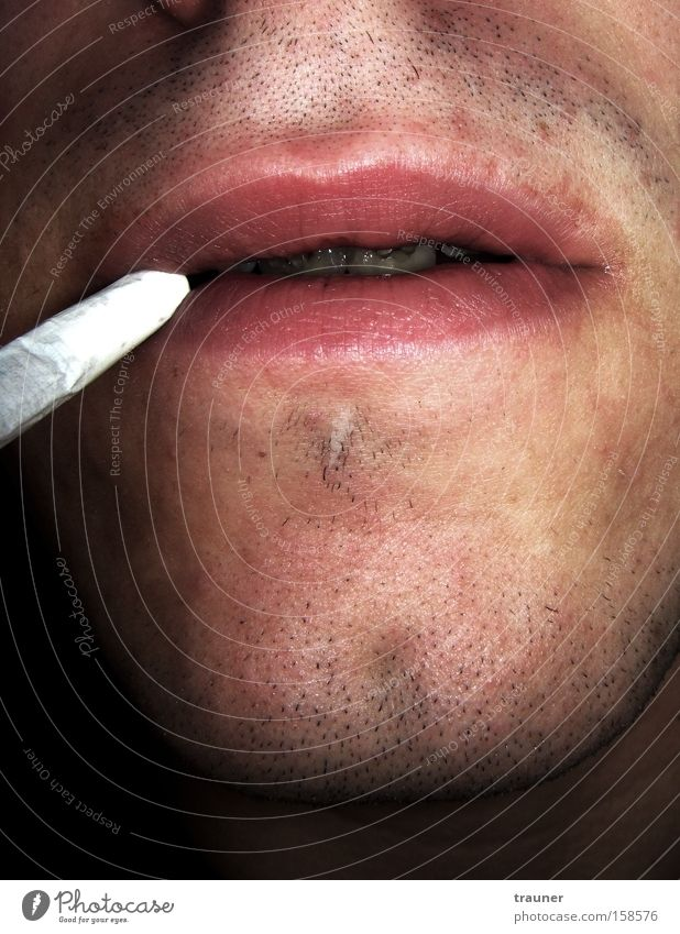 Relaxation Cold Dark Sadness Contentment Mouth Broken Hope Soft Smoking Teeth Lips Tobacco products Facial hair Fatigue Cigarette