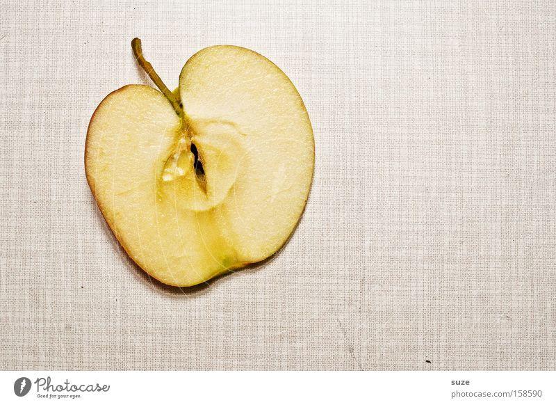 Beautiful Fruit Food Fresh Nutrition Table Sweet Apple Organic produce Diet Slice Fasting Vitamin Juicy Vegetarian diet Vitamin-rich