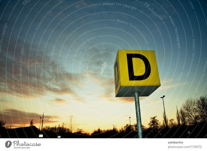 Arrangement Communicate Airport Characters Letters (alphabet) Write Typography Orientation Platform D Gate