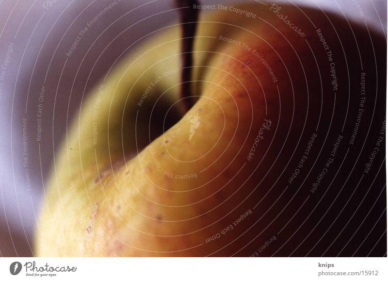 Nutrition Healthy Fruit Apple Vitamin