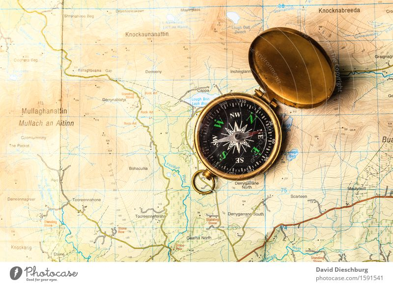 Travel Planning III Leisure and hobbies Vacation & Travel Tourism Trip Adventure Far-off places Safari Expedition Camping Cycling tour Summer vacation Mountain