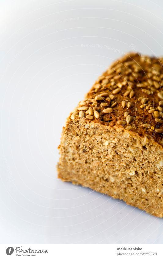 Healthy Fresh Nutrition Gastronomy Grain Breakfast Bread Organic produce Baked goods Vegetarian diet Brunch Surface Crust Bakery Wholewheat