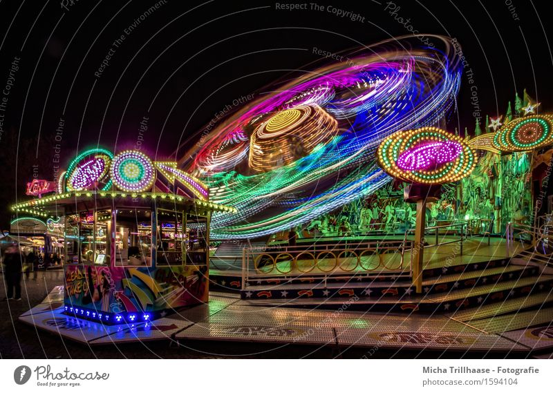 hype Joy Leisure and hobbies Feasts & Celebrations Fairs & Carnivals Event Town Line Stripe Movement Rotate Driving To hold on Illuminate Happiness Gigantic