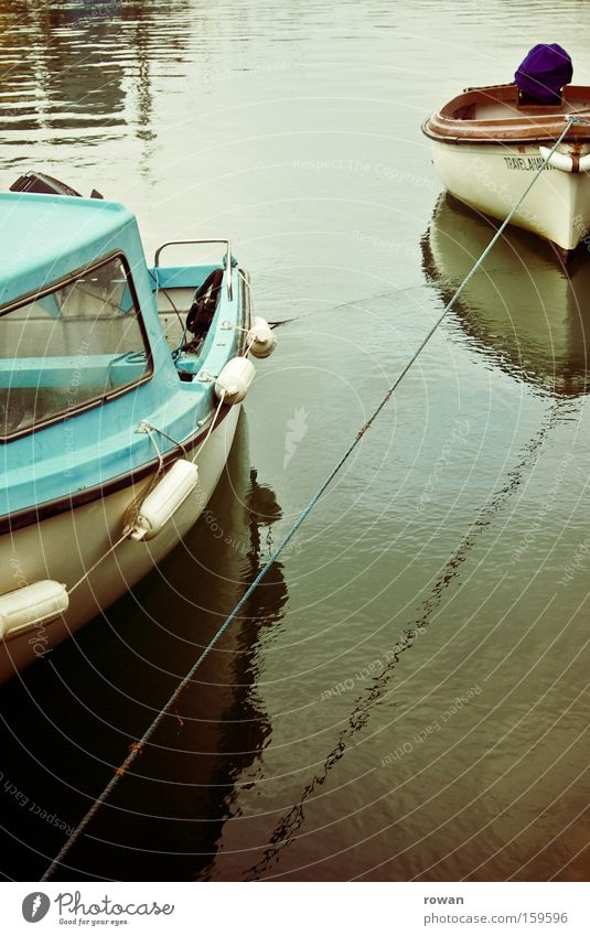 in the port Watercraft Calm Lake Ocean Anchor Lie 2 Maritime Wait Harbour Drop anchor