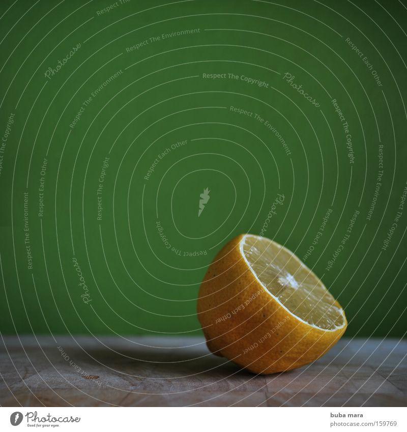 Nutrition Healthy Fruit Growth Kitchen Decline Wooden board Citrus fruits Lemon Vitamin Fruit flesh Tropical fruits Vitamin C
