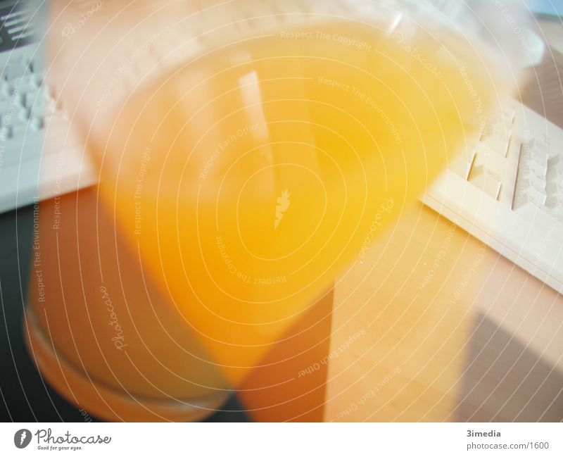 multijuice Juice Yellow Nutrition Orange multivitamin Keyboard