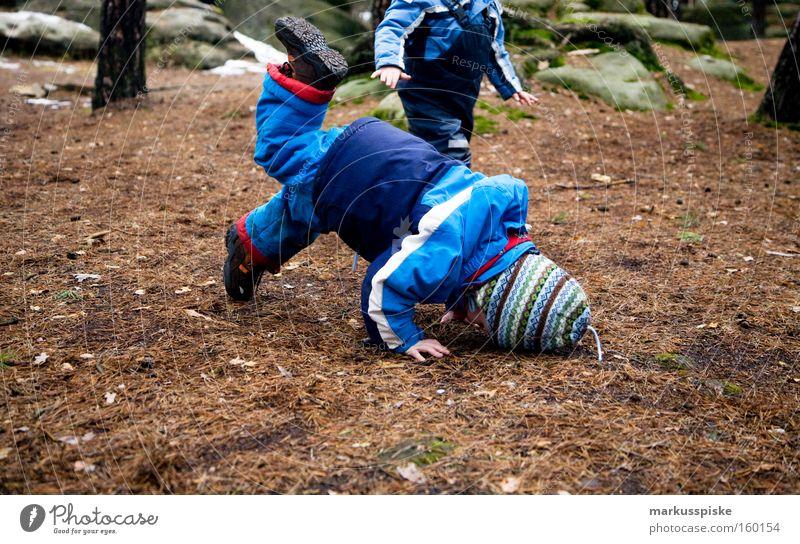 Rock 'n' Roll Kids Child Joy Romp To fall 2 Toddler Nature Playing Kindergarten fun Dance Floor covering