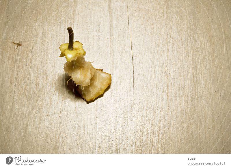Wood Funny Fruit Food Nutrition Table Stalk Delicious Organic produce Picnic Fasting Vitamin Remainder Wood grain Sense of taste Full