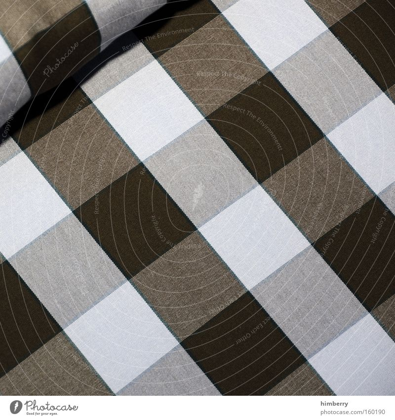 Background picture Decoration Sofa Cloth Furniture Rag Checkered Quality Cotton Bolster Dry goods
