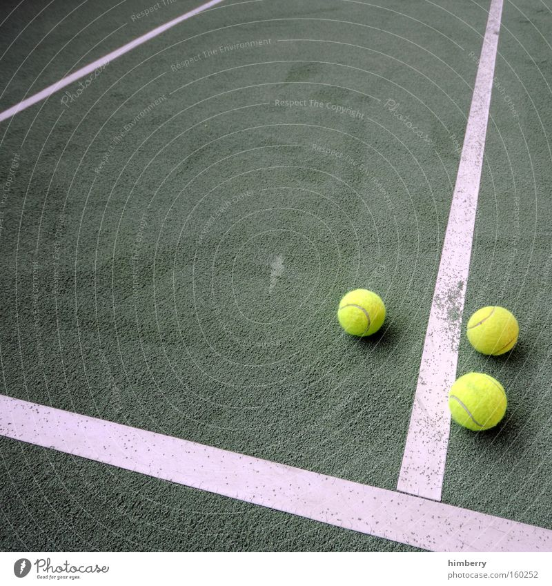 Sports Playing Ball Playing field Sporting event Tennis Playground Competition Ball sports Tennis ball