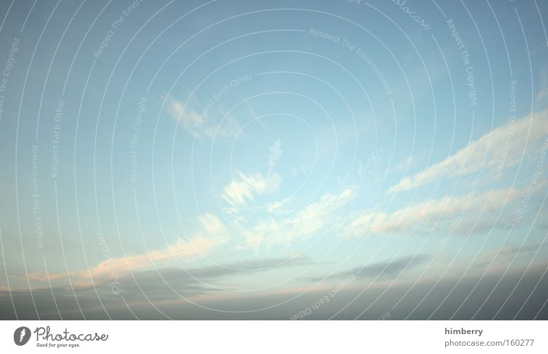Sky Clouds Freedom Air Background picture Weather Aviation Cloud cover