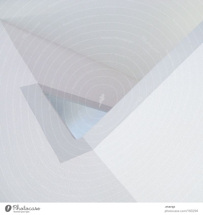 c Colour photo Subdued colour Detail Abstract Structures and shapes Copy Space right Copy Space top Copy Space bottom Elegant Style Design Building Architecture