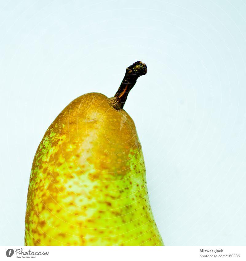 Green Healthy Fruit Fresh Stalk Mature Ecological Vitamin Organic produce Organic farming Pear Agriculture Vegetarian diet
