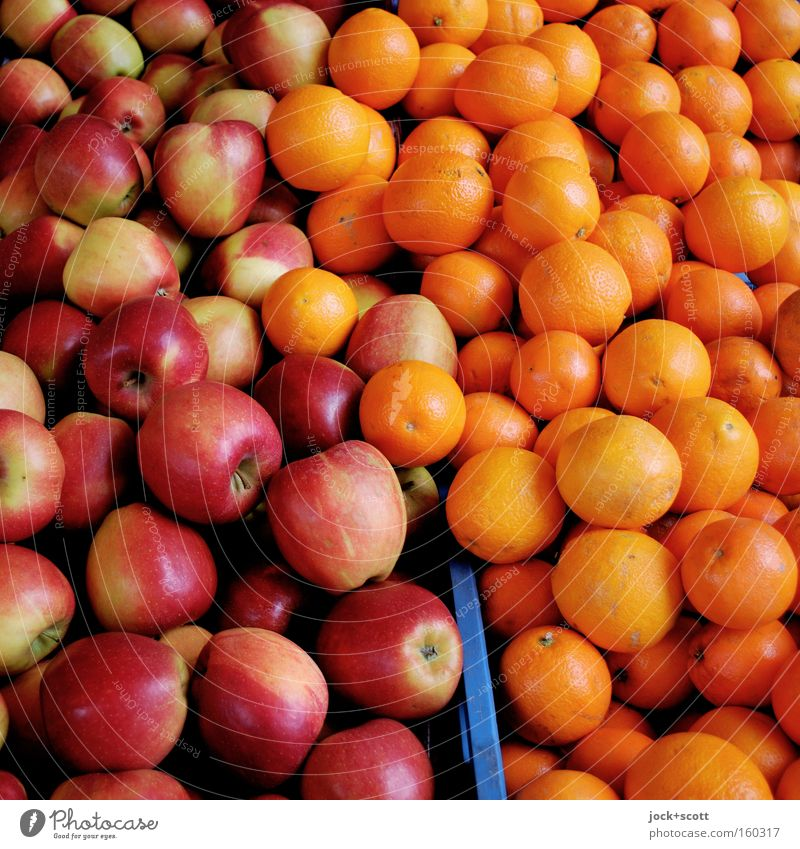 Colour Red Healthy Eating Natural Fruit Lie Orange Contentment Fresh Arrangement Authentic Round Many Pure Delicious