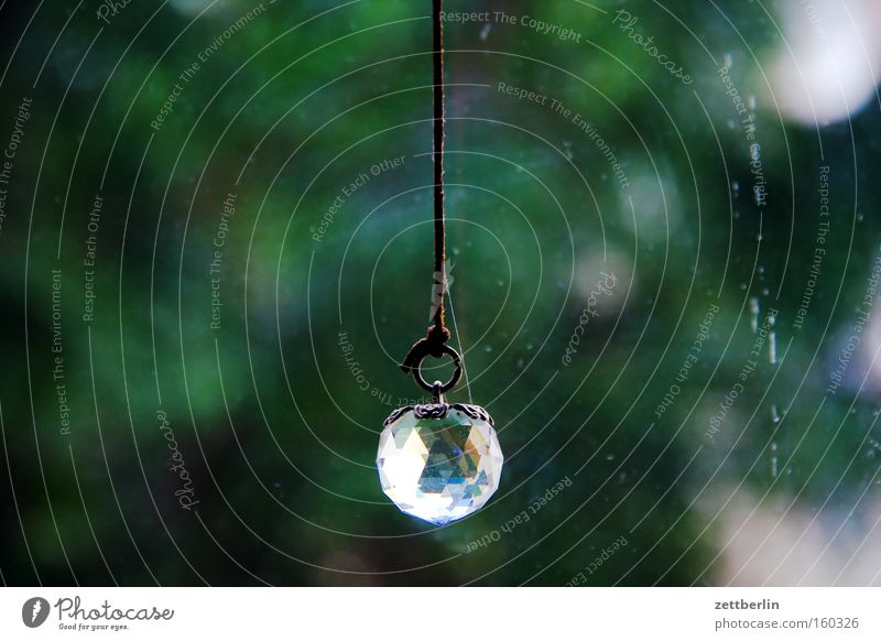 Tree Green Stone Background picture Energy industry Decoration Sphere Jewellery Hang Crystal structure Minerals Adornment Costume jewelry