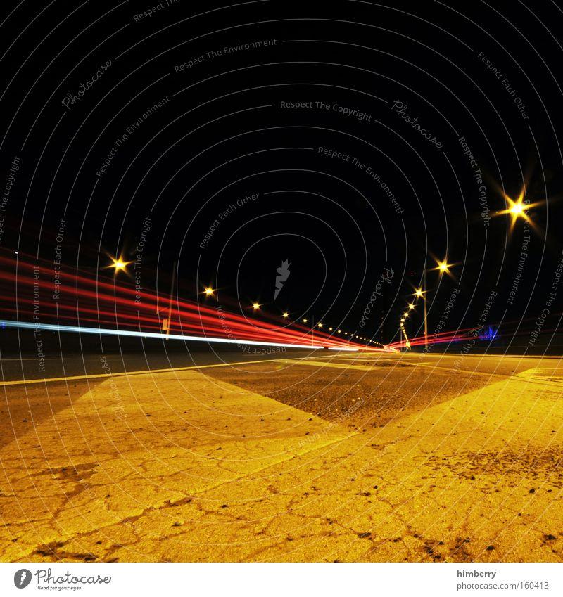 Street Lighting Transport Speed Driving Logistics Highway Racing sports Street lighting Motorsports