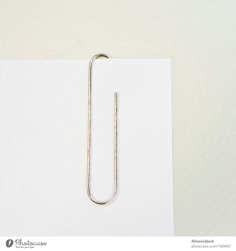 Arrangement Paper Company Management Symmetry Administration Stationery Paper clip Tack Staple Public service