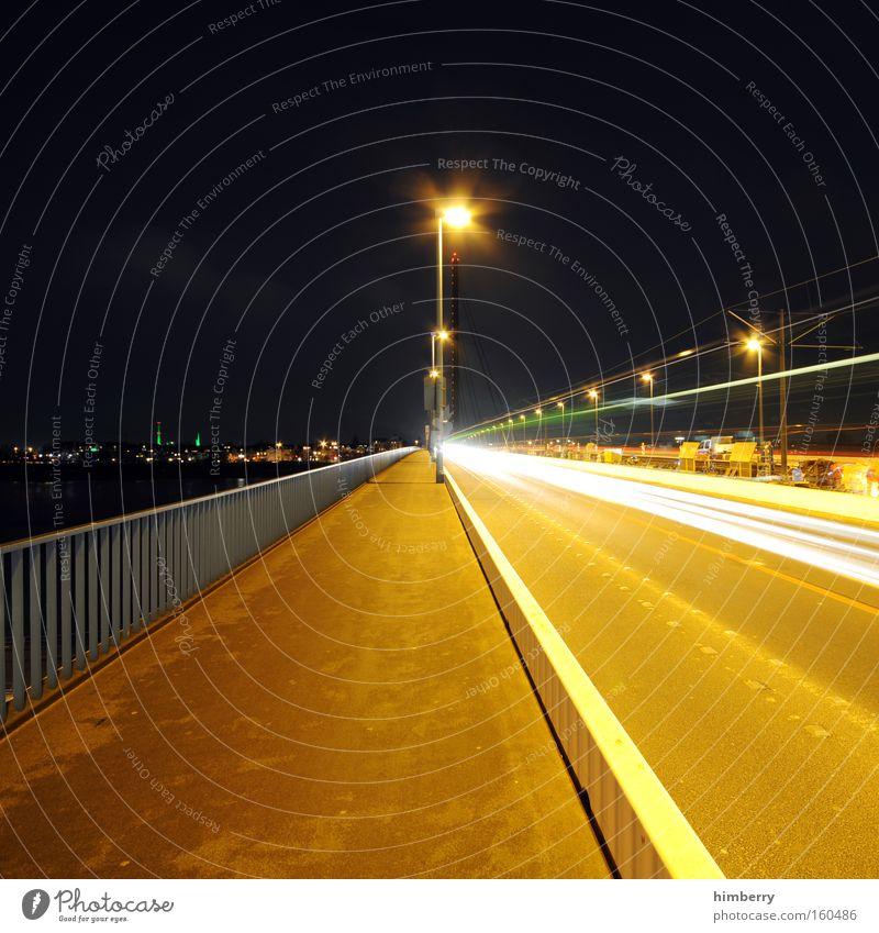 City Street Lighting Transport Speed Driving Logistics Highway Racing sports Street lighting Motorsports