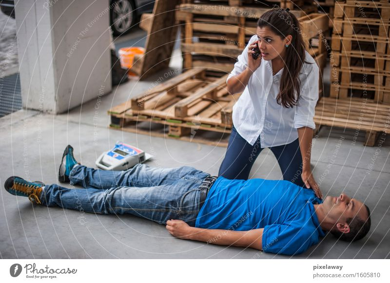 emergency call Healthy Health care Medical treatment Human being 2 resuscitation cpr aed cardiopulmonary cardiopulmonar resuscitation cardiac massage