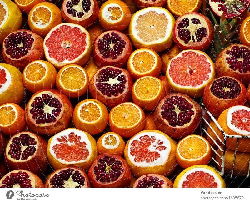 Fresh Food Fruit Orange Grapefruit Pomegranate Nutrition Organic produce Slow food Cold drink Juice Shopping Luxury Healthy Healthy Eating Life Istanbul Turkey