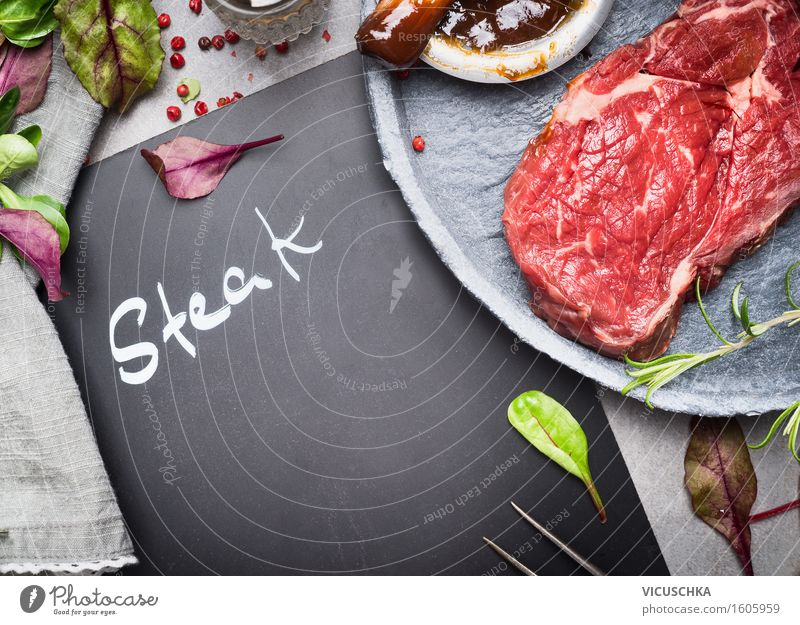 Style Food Party Design Table Organic produce Restaurant Barbecue (event) Blackboard Plate Bowl Meat Dinner Picnic Text Lunch