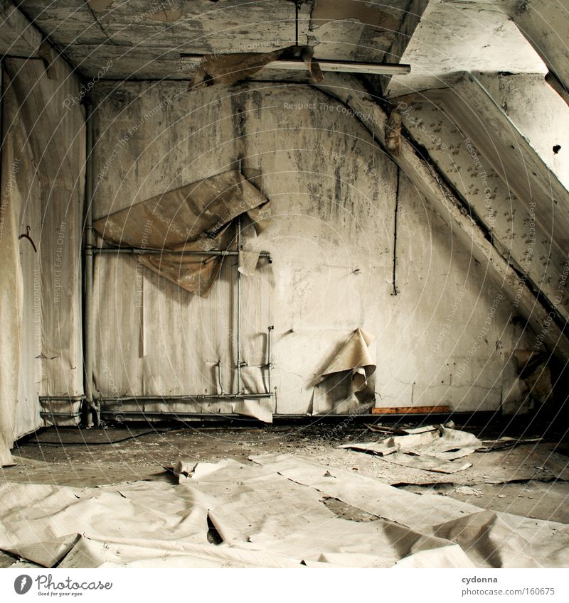 Old Life Window Room Time Living or residing Transience Wallpaper Derelict Decline Chaos Destruction Memory Location Mold Vacancy