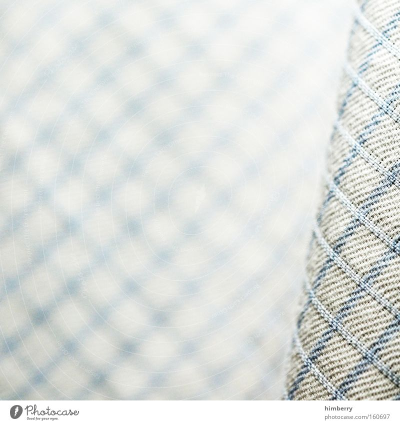 Fashion Clothing Shirt Material Laundry Household Checkered Iron Cotton Meticulous Dry goods