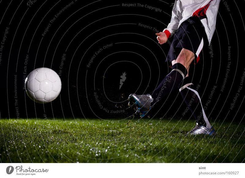 ballspiel Sports Grass Ball Ball sports