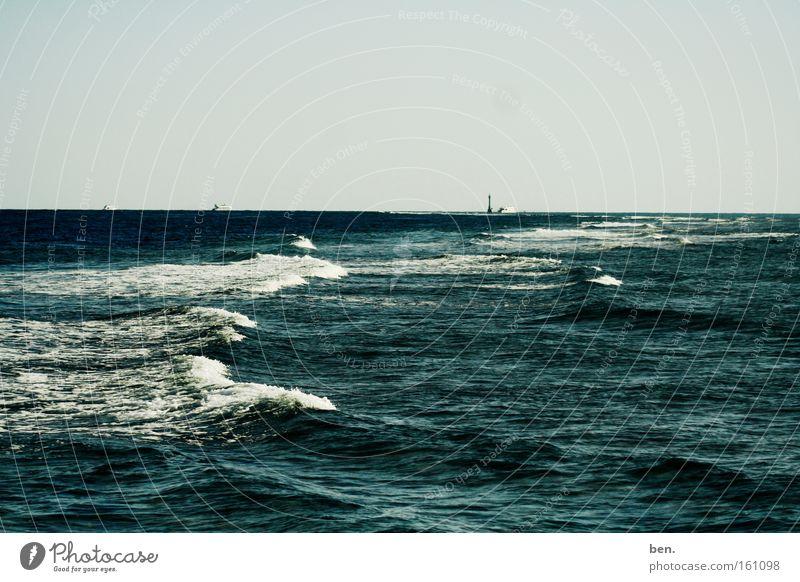 Water Ocean Lake Waves Coast Horizon Surf White crest Maritime Swell