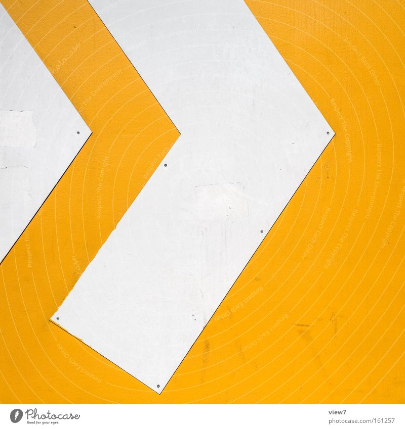 White Yellow Wall (building) Wall (barrier) Line Background picture Facade Modern Authentic New Future Signage Stripe Uniqueness Point Illustration