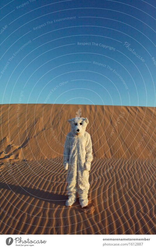 Loneliness Joy Warmth Art Sand Esthetic Desert Pelt Animalistic Irritation Tire tread Work of art Stagnating Climate change Comical Funster