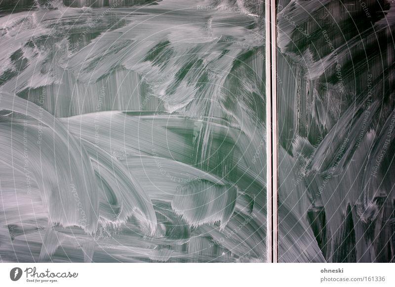 wipe technique Blackboard Sponge Chalk Lessons School Student Education Dirty PISA study Communicate To make dirty board service Infancy Blur