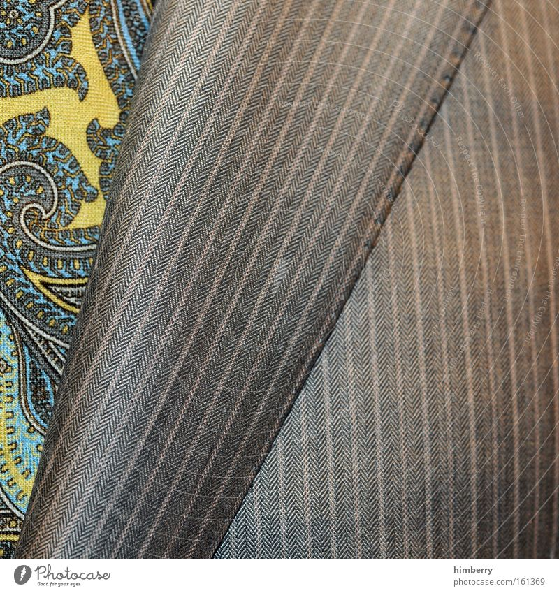 Man Beautiful Style Adults Elegant Fashion Success Clothing Lifestyle Uniqueness Financial institution Jacket Luxury Suit