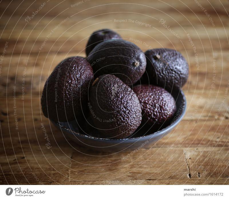 Healthy Eating Healthy Food Moody Fruit Nutrition Delicious Vegetable Avocado Avocado