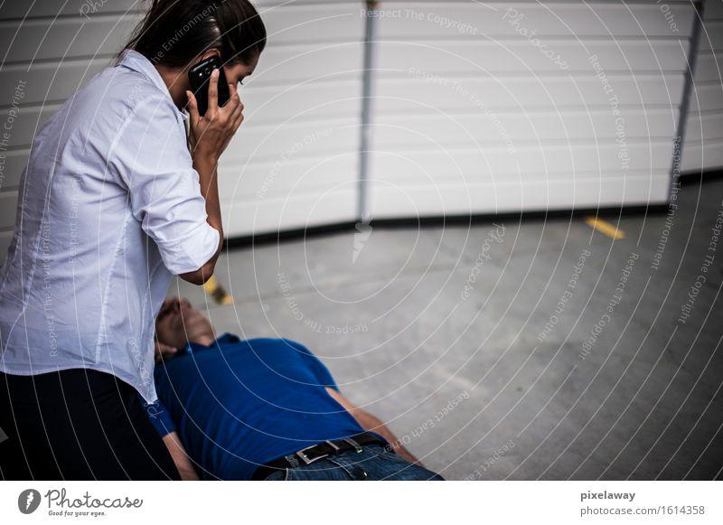 emergency call Healthy Health care Medical treatment Medication Human being 2 cpr aed Cardiopulmonar resuscitation Cardiac massage Defibrillation First Aid