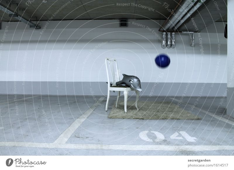 White Joy Cold Architecture Art Gray Party Flying Dream Creativity Fantastic Cute Sign Balloon Digits and numbers Chair