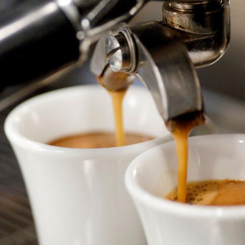 espresso 3 Café Espresso Italy Gourmet Tavern Cooking Coffee Bar Hot To enjoy Brown Warmth Caffeine Gastronomy Energy industry