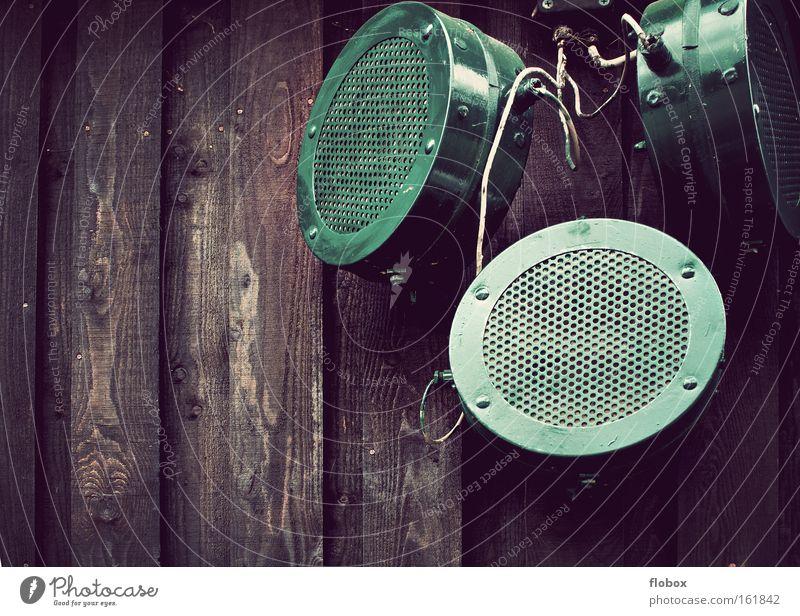 To talk Music Technology Communicate Telecommunications Information Advertising Loudspeaker Radio (device) Radio (broadcasting) Listening Microphone Megaphone