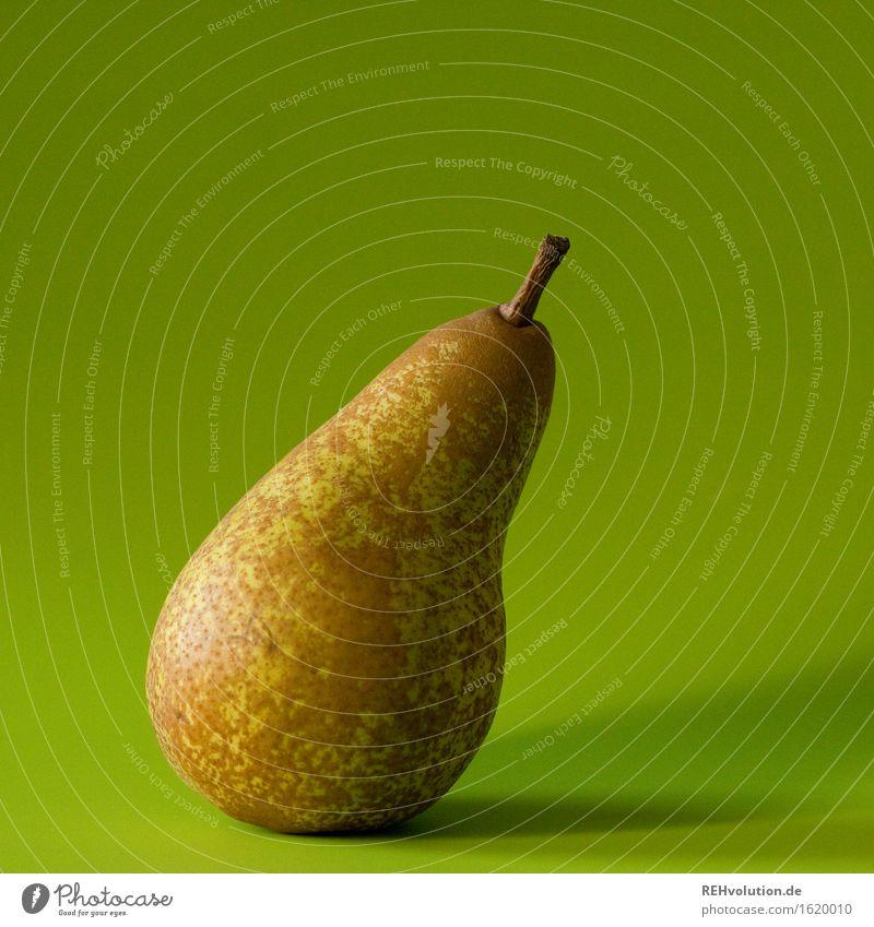 Green Healthy Eating Healthy Food Fruit Fresh Nutrition To enjoy Delicious Fruity Pear Tasty