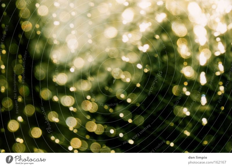 Rain Glass Door Background picture Point Analog Blur Pearl Celestial bodies and the universe Distributed