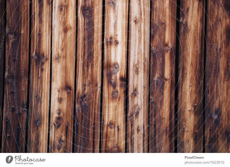 Wall (building) Wood Wall (barrier) Garden Brown Facade Living or residing Esthetic Construction site Build