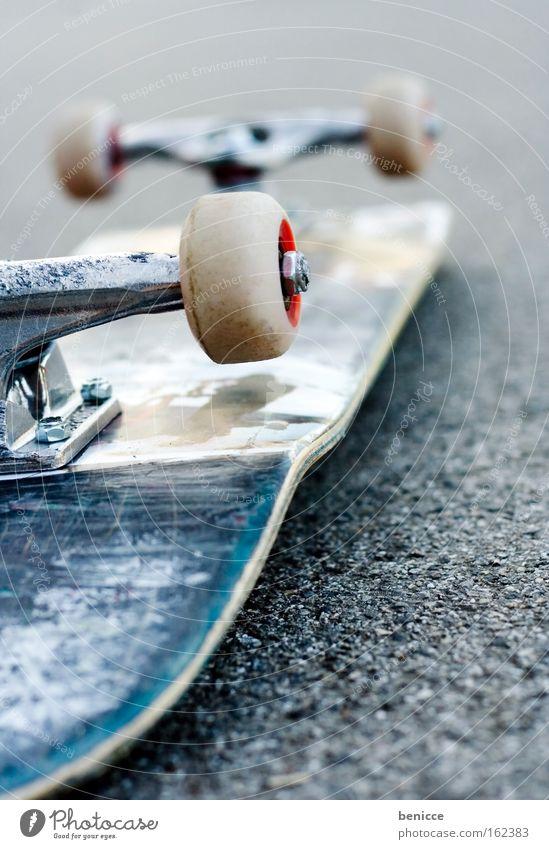Joy Street Leisure and hobbies Lie Cool (slang) Asphalt Skateboarding Wheel Accident Opposite