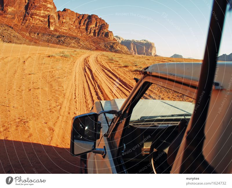 Wadirum Vacation & Travel Tourism Adventure Freedom Sightseeing Safari Expedition Camping Summer Sun Environment Nature Landscape Sand Climate Climate change