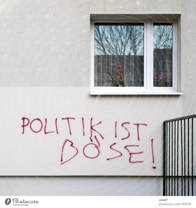 Joy Wall (building) Window Graffiti Tin Stupid Quarter Warning label Joke Puzzle Ghetto Humor Vandalism Warning sign Daub