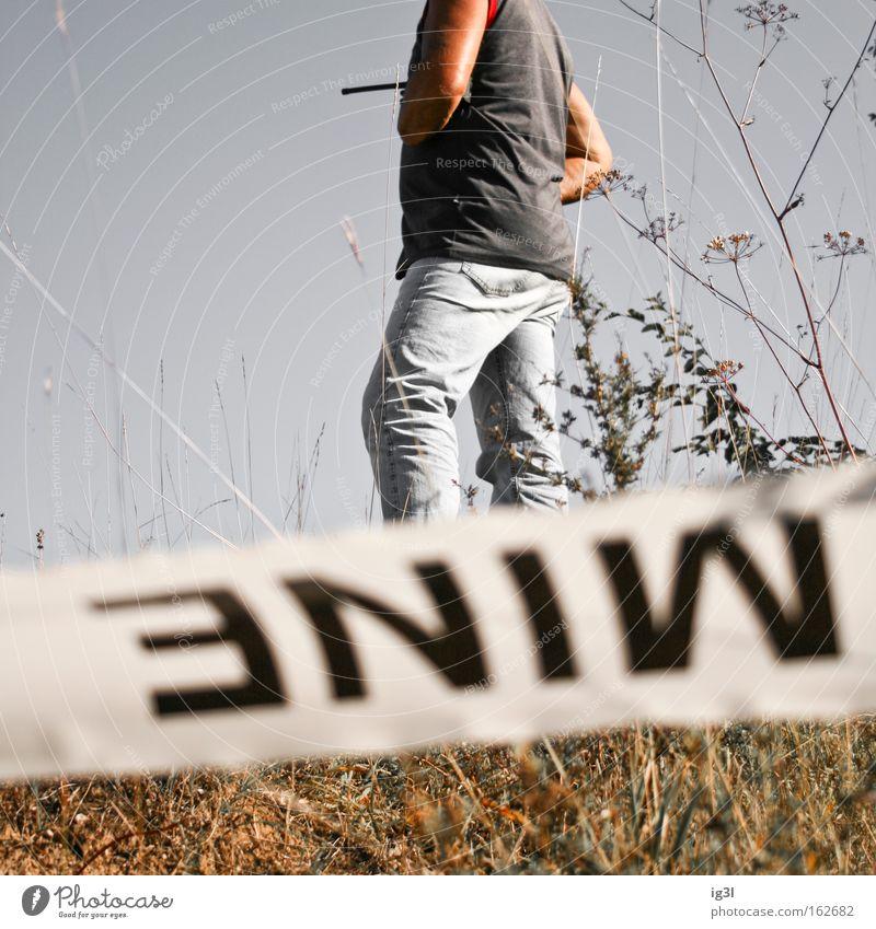 Love & War Croatia Balkans Bomb Explosion Blow up Combat Shoot Murder Kill Death Weapon Rifle Cannon Helmet Armor-plated Destruction Damage Ruin Building rubble